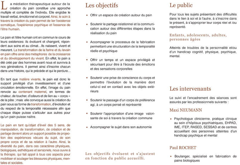 MaxiAteliersTherapeutiques-2