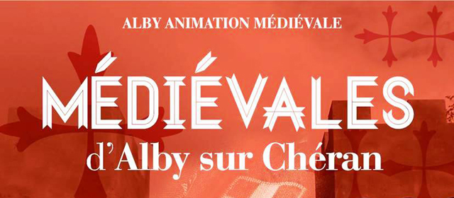 medievales_alby