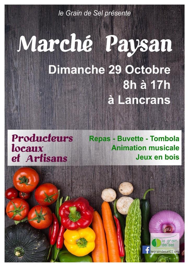 marché-paysan-2017.light