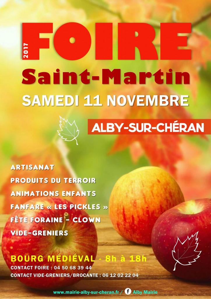 AFFICHE_FOIRE_ALBY2017