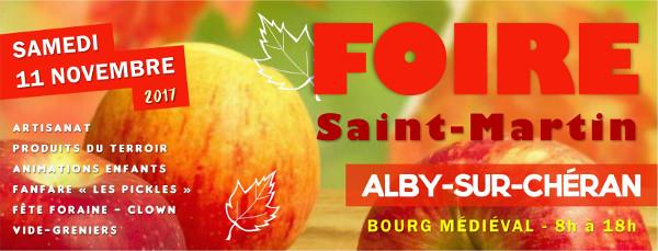 BANDEAU_FOIRE_ALBY2017600x229