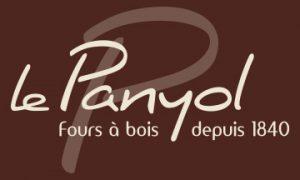 le-panyol-depuis-1840
